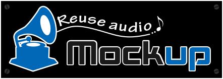 Mockupリユースオーディオ-モックアップ・プラモデル・模型・鉄道模型販売