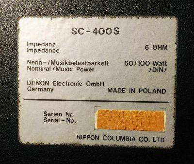 mockupSC-400C