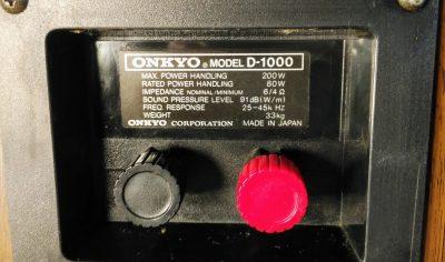 mockupONKYOD-1000