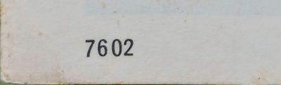 mockupタミヤHARLEYDAVIDSONFLH1200ROLICETYPE