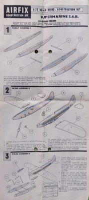 mockupAIRFIX-72SCALE