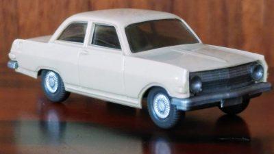 mockup1/87ミニカー