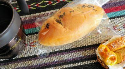 mockupぶとう工房新作パン