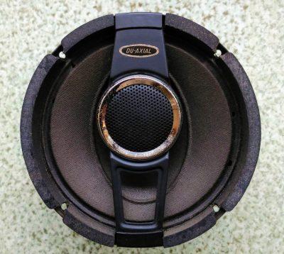 mockupナショナルEAS-16PX40