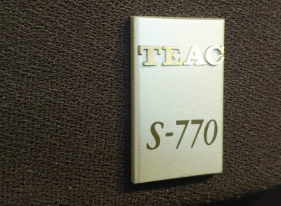 mockupTEACS-770