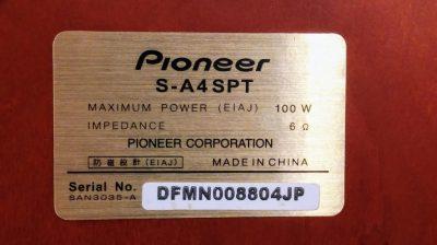 mockuppioneerS-A4SPT