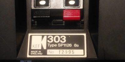 mockupKEF303TypeSP1126