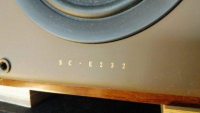 mockupDENONSC-232