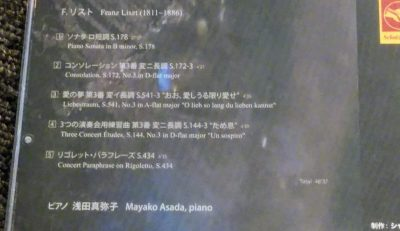 mockupシャッツグレーバー浅田真弥子